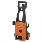 Lavadora de Alta Pressão Intech Machine Acqua HL 1400 com 4 Acessórios - 1.450 Libras
