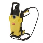 Lavadora de Alta Pressão Intech Machine Nevada 1400 W - Amarela/Preta