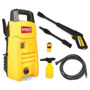 Lavadora de alta pressão Texas 1450 libras Intech Machine