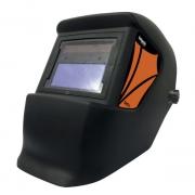 Máscara de solda automática SMC2 Intech