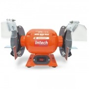 Moto Esmeril Gr360 Bivolt - Intech Machine