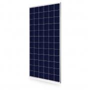 Placa Painel Modulo Solar Fotovoltaico Energia Painel Solar 330W Policristalino - Dah Solar