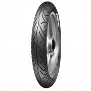 Pneu Pirelli 100/80-17 Sport Demon (Tl) 52S (D)  Orig. Fazer