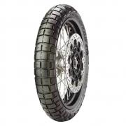 Pneu Pirelli 110/80R19 Scorpion Rally Str (Tl)  59Vm+S (Dianteiro)