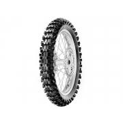 Pneu Pirelli 110/90-19 Scorpion Mx32 Mid Soft (Tt) 62M (T)