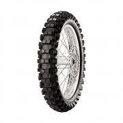 Pneu Pirelli 110/90-19 Scorpion Mx Extra X (Tt) 62M (Traseiro)