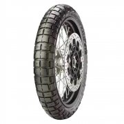 Pneu Pirelli 120/70R19 Scorpion Rally Str (Tl)  60Cm+S (Dianteiro)