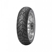 Pneu Pirelli 140/80R17 Scorpion Trail Ii (Tl)  69V (Traseiro)