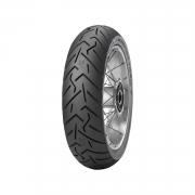Pneu Pirelli 170/60R17 Scorpion Trail Ii (Tl)  72V (Traseiro)