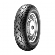 Pneu Pirelli 180/70-15 Route Mt 66 (Tl)  76H (Traseiro)