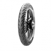 Pneu Pirelli 2.75-17 Super City (Tt) Reinf 47P (Traseiro)