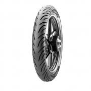 Pneu Pirelli 80/100-14 Super City (Tt) Reinf 49L (Traseiro) Biz 100