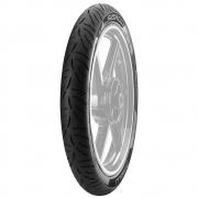 Pneu Pirelli 80/100-18 Super City (Tl) 47P (Dianteiro) Cg 125/150/16