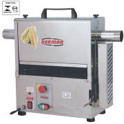 Ralador de Milho Verde 130 KG/H Bermar - BM04NR