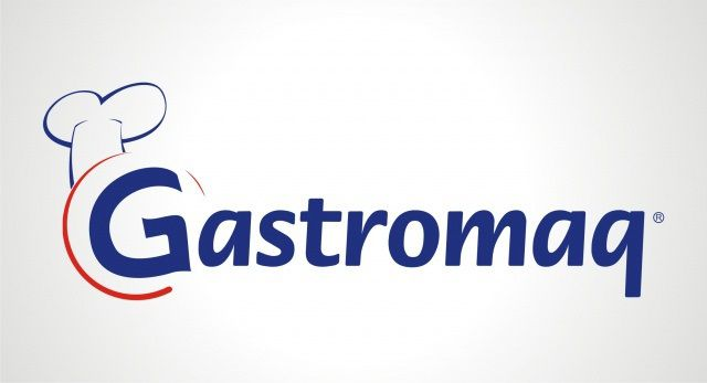 Masseira Basculante Gastromaq 60 Kg - MBI 60  - Carmel Equipamentos