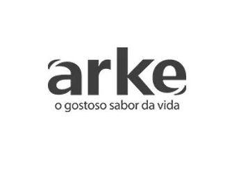 Assador a Gás Arke Agr-03 3 Espetos Rotativos  - Carmel Equipamentos