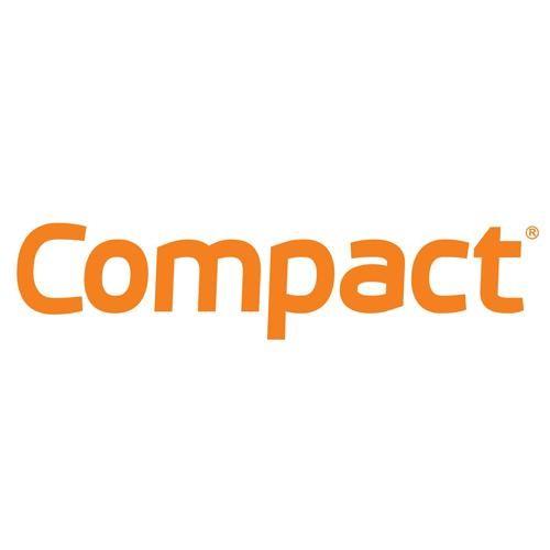 Chapa Bifeteira Slim Glp 100 Com Prensa Compact  - Carmel Equipamentos