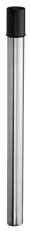Torre de Chopp MarcBeer Marchesoni 2,5 Litros - Mb2250  - Carmel Equipamentos