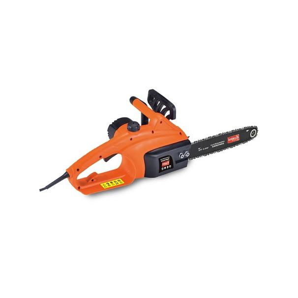 Eletrosserra Saw2400 Potência 2400W - Intech Machine  - Carmel Equipamentos
