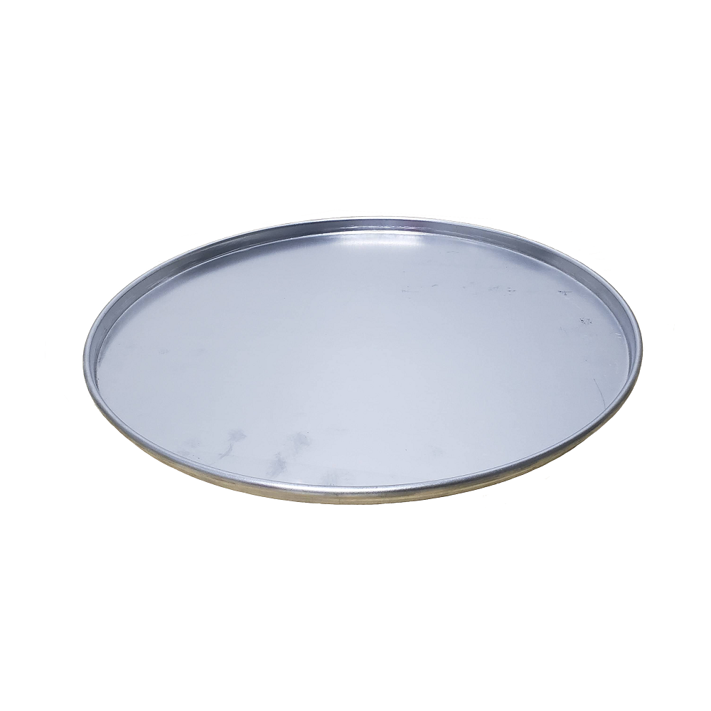 Estufa Vidro Curvo 2 Bandejas e Porta Pizza Em Linha Luxo - Supritecs  - Carmel Equipamentos