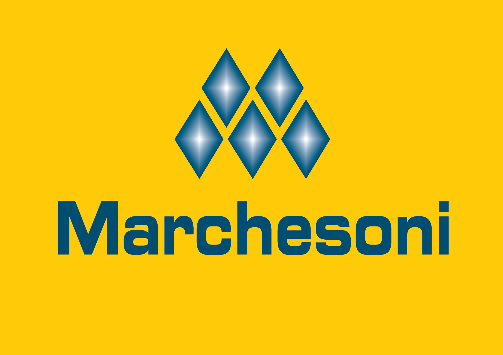 Fritadeira Elétrica Marchesoni 4 litros - FT.1.401/402  - Carmel Equipamentos