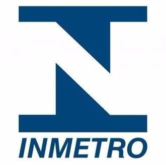 Gôndola Central c/ 6 Metros Amapá 1 Inicial + 5 Continuação  - Carmel Equipamentos
