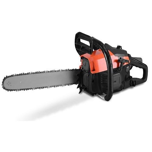 Motoserra Saw3800 Potência 1,9Hp - Intech Machine  - Carmel Equipamentos