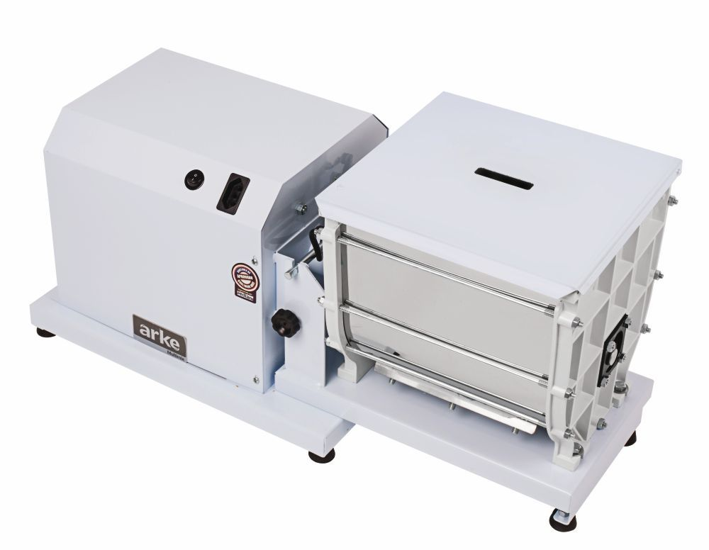Multi Mix Arke com 5 Funções 5 KG - MMX  - Carmel Equipamentos