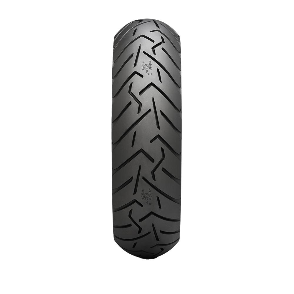 Pneu Pirelli 150/70R18 Scorpion Trail Ii (Tl) 70V (T)        - Carmel Equipamentos