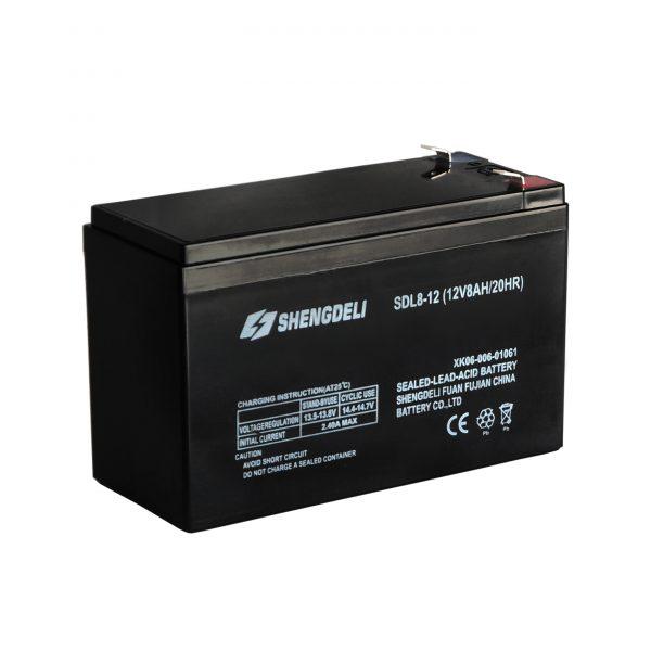 Pulverizador Costal Manual à Bateria 12V 20L Gpm2000 Intech  - Carmel Equipamentos