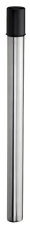 Torre de Chopp MarcBeer Marchesoni 1,5 Litros - MB.2.150  - Carmel Equipamentos