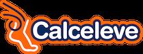 Calce Leve