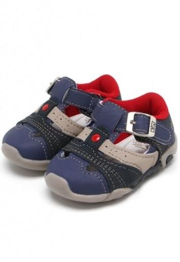 TENIS KIDY MENINO BABY - 00804633