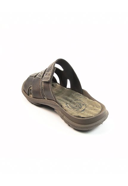 CHINELO DECK MASCULINO CASUAL - 1300