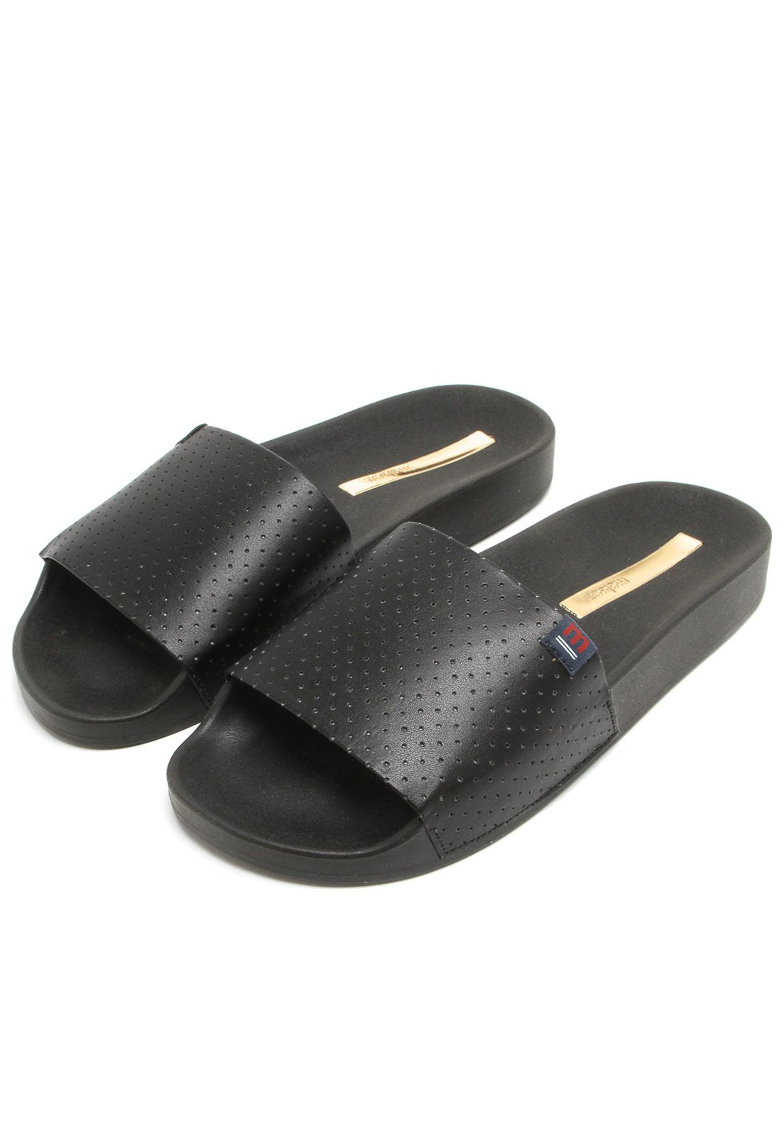 Chinelo Moleca Slide - 5414.124
