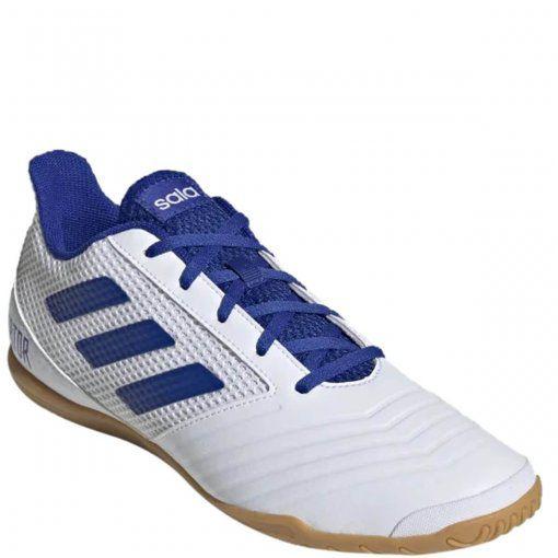 Chuteira Adidas Indoor Predator - D97974