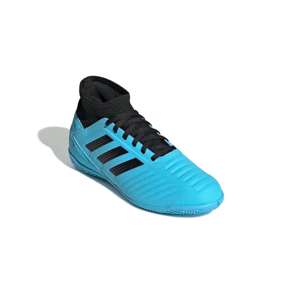 Chuteira Adidas Futsal Predator 19 - G25807