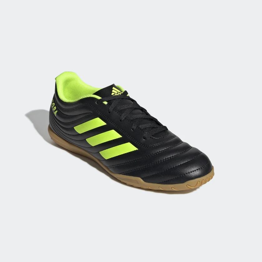 Chuteira Adidas Futsal Copa 19 - Bb8098