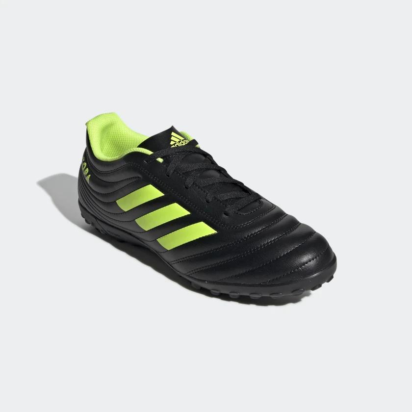 Chuteira Adidas Society Copa 19 - Bb8097