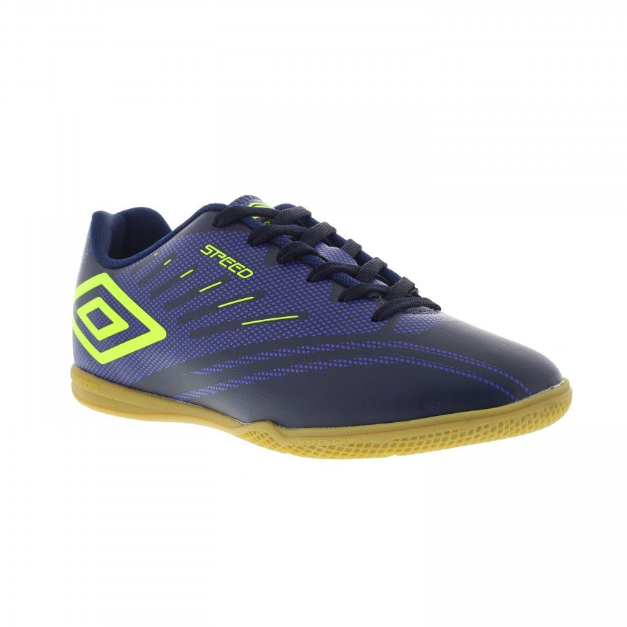 CHUTEIRA UMBRO INDOOR SPEED IV - 72112