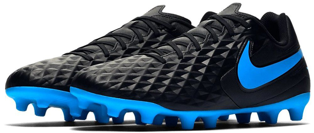 Chuteira Nike Campo Legend 8 - At6107-004