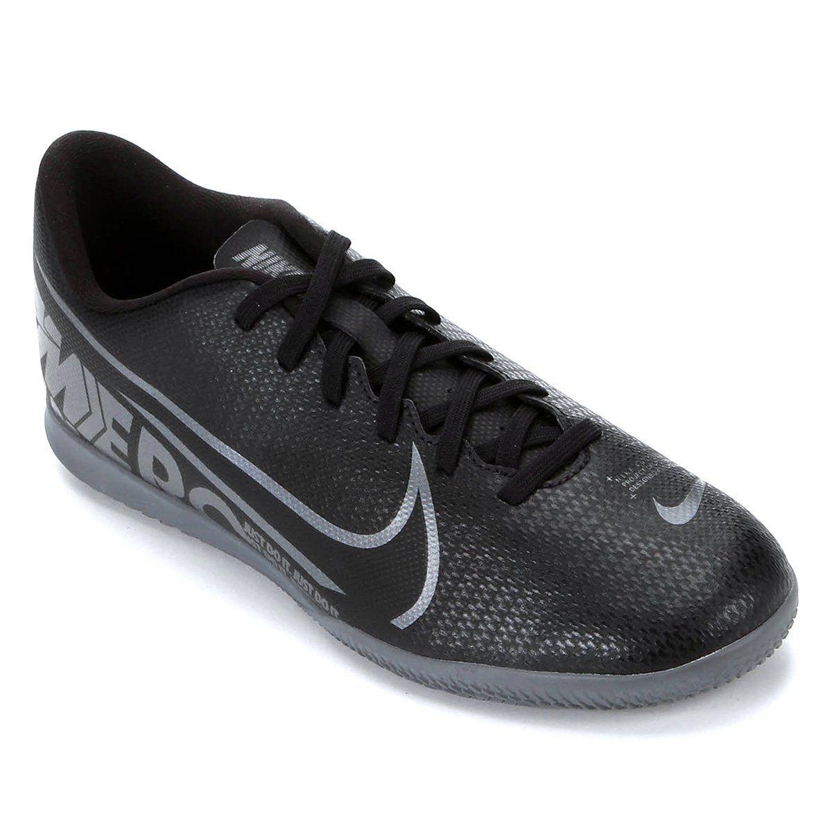 Chuteira Nike Futsal Mercurial Vapor 13 - At7997-001