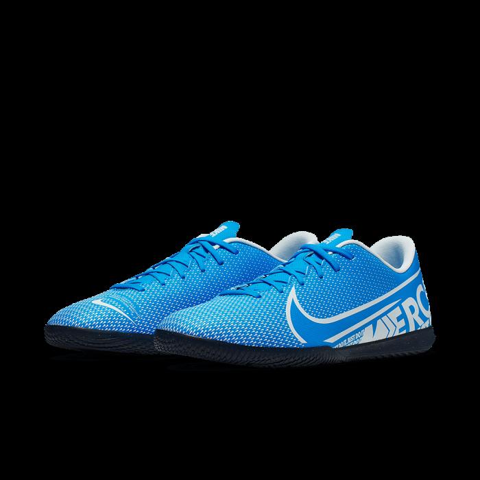 Chuteira Nike Futsal Vapor - Ah7385-070