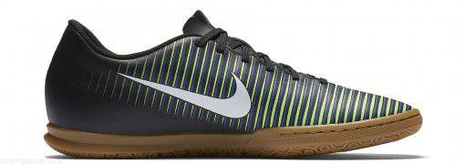 Chuteira Nike Indoor Vortex Iii - 831970-014
