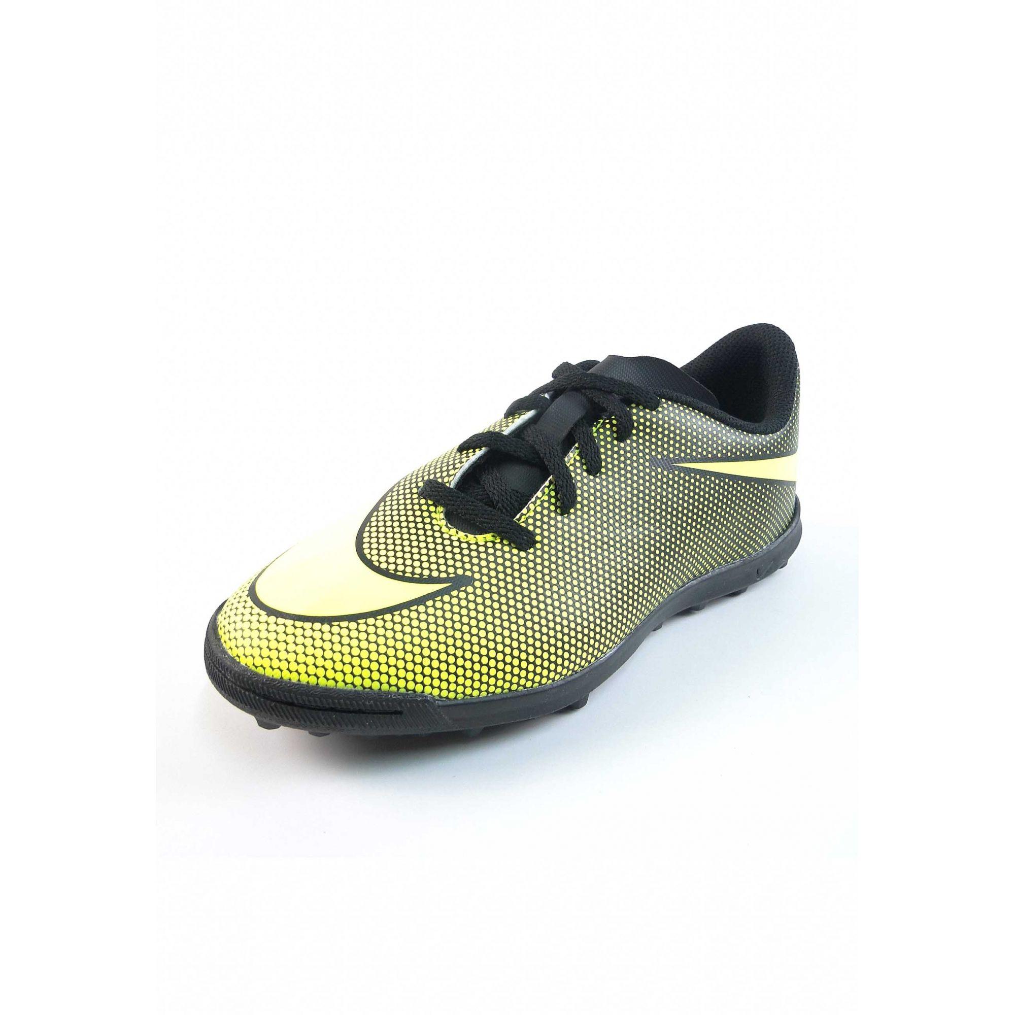 Chuteira Nike Society Bravata - 844440-070