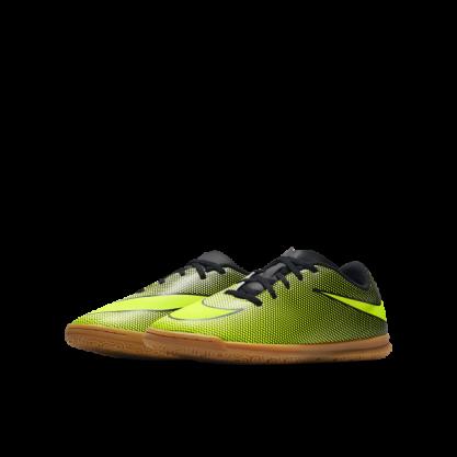 Chuteira Nike Futsal Bravata - 844438-070