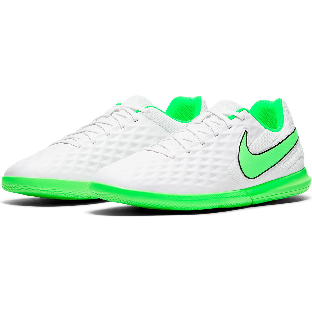 Chuteira Nike Legend 8 Club - At6110-030