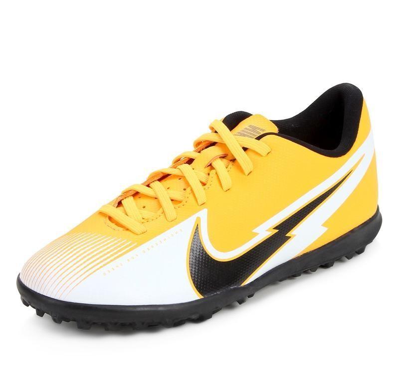 Chuteira Nike Mercurial Vapor - At7999-801
