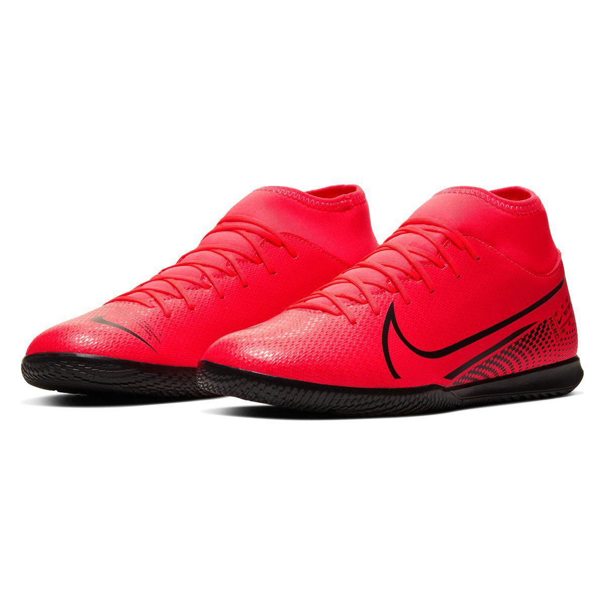 Chuteira Nike Superfly 7 - At7979-606