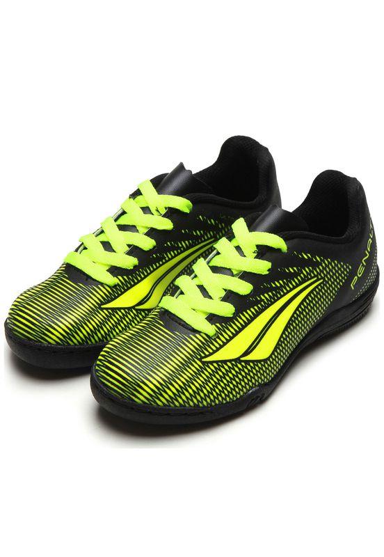 Chuteira Penalty Futsal Ktm - 126151
